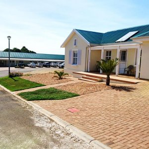 CareWell Stilbaai